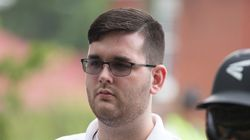 James Alex Fields, Alleged Charlottesville Attacker, Appears In