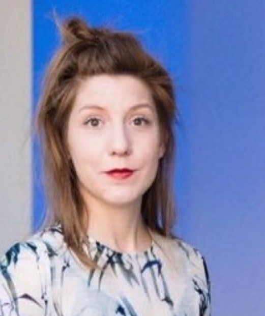 Kim Wall was last seen on Thursday.