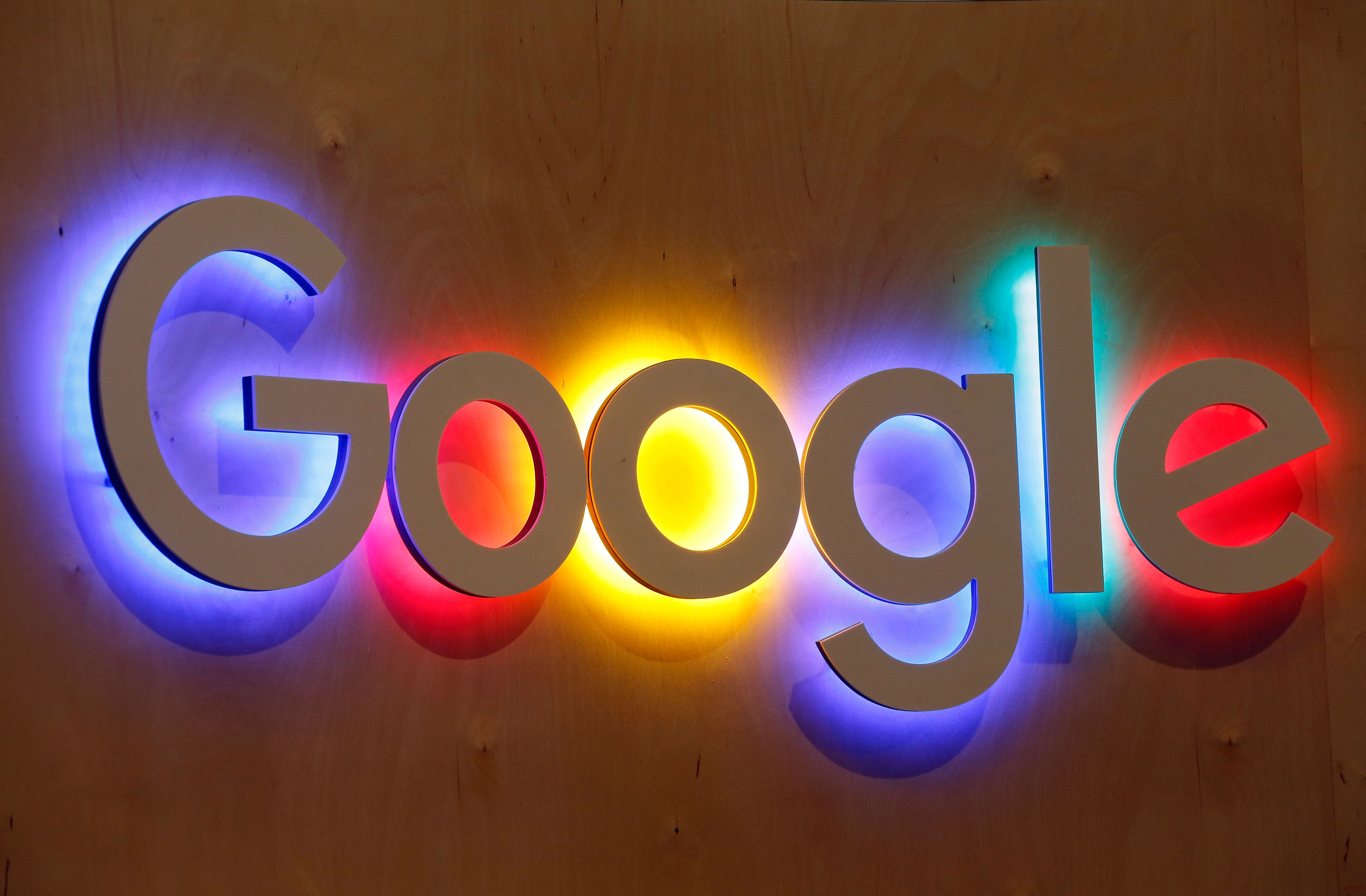 Google Domains Boots White Supremacist Site The Daily