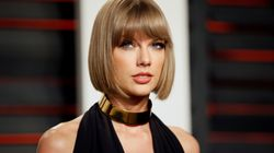 Taylor Swift Prevails In Groping Verdict, Is Awarded Compensation Of