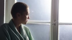 Quarter Of Cancer Survivors Find Life After Illness Harder Than