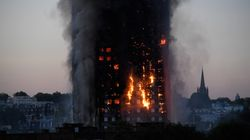 Anger As Key Issue That 'Led To Grenfell Disaster' Is Left Out Of Inquiry