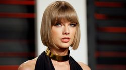 After Court Win, Taylor Swift To Donate To Assault