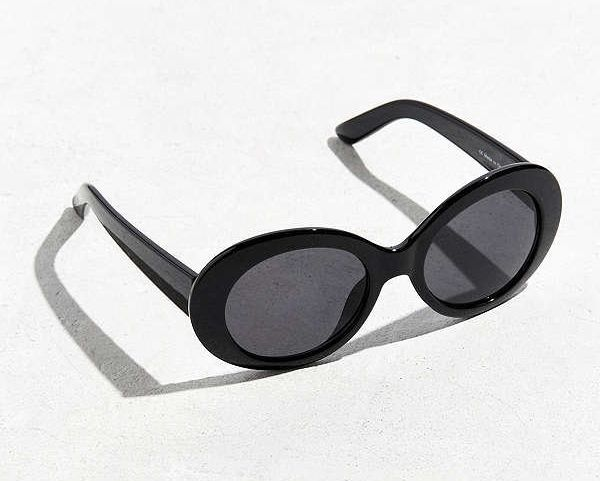 "<a href=""https://www.urbanoutfitters.com/shop/plastic-oval-sunglasses"" target=""_blank"">Shop them here</a>."