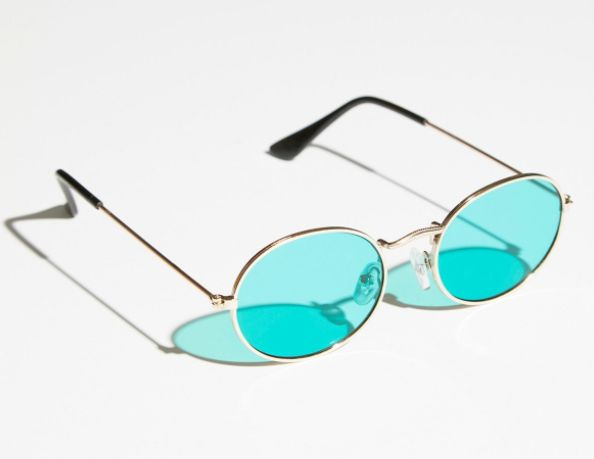 "<a href=""https://www.freepeople.com/shop/candy-crush-oval-sunnies/"" target=""_blank"">Shop them here</a>."