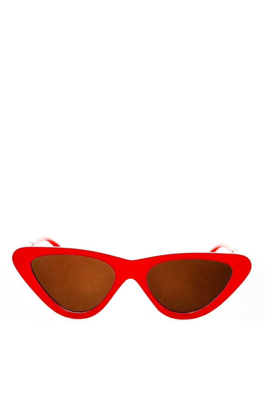 236629ec80f Super Small  90s Sunglasses Are Back In A Big Way