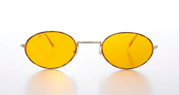 "<a href=""https://www.etsy.com/listing/549120905/oval-yellow-lens-blue-blocker-hippy"" target=""_blank"">Shop them here</a>.&nbsp"