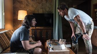 LL_00055