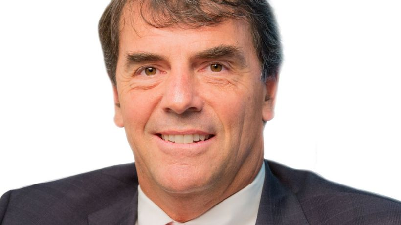 Tim Draper is an American venture capital investor