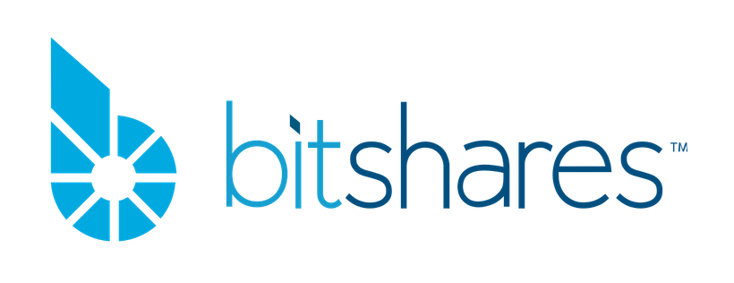 Bitshares is a pioneer in the Blockchain development industry.