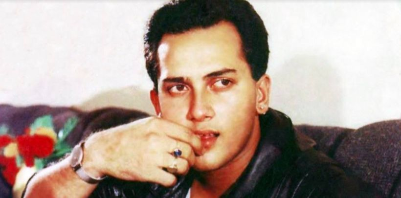 There was a tremendous intimacy and formidable intellect in everything Salman did, which is what made him a great actor. In <