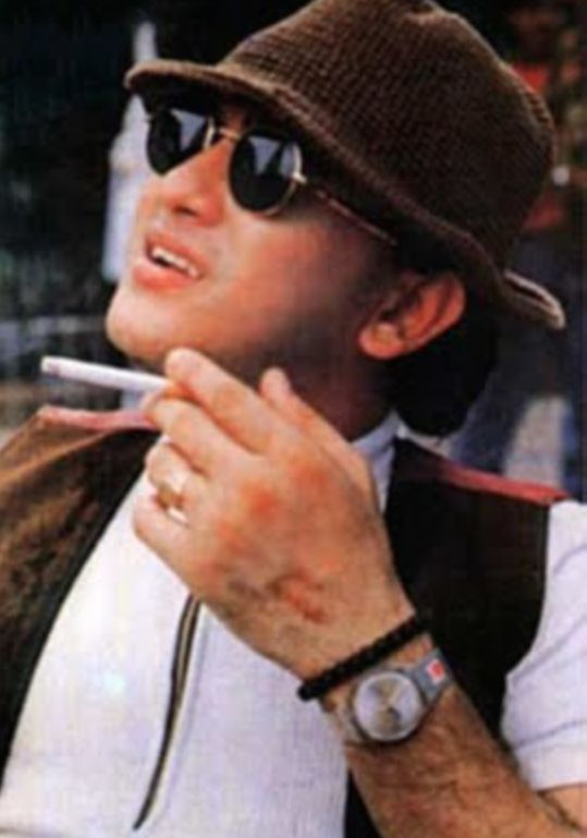 In the four years before Salman Shah was killed on September 19, 1996 at the age of 25, he synthesized Bangla movies into a l