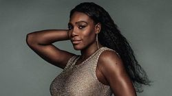 Serena Williams: 'African-Americans Have To Be Twice As