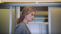 The Year Of Nicole Kidman Continues With 'The Killing Of A Sacred
