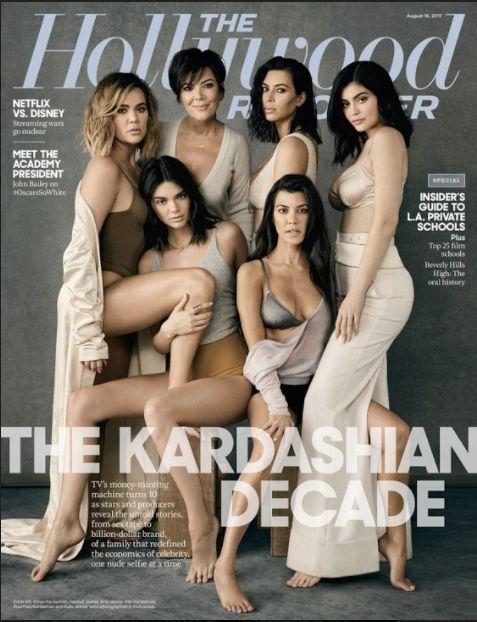 Kim Kardashian Wanted Kendall Jenner To 'Speak Up' After Pepsi
