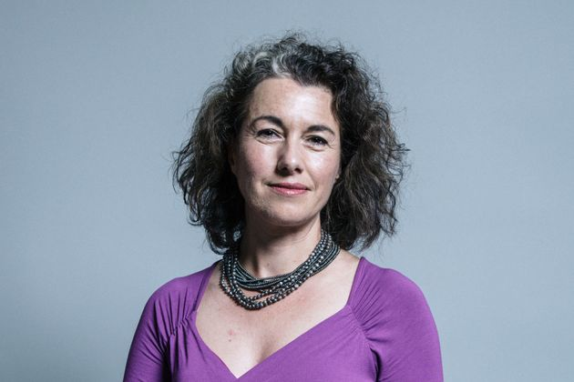 Religious Groups Defend Sarah Champion For Claim UK Has A 'Problem' With Pakistani