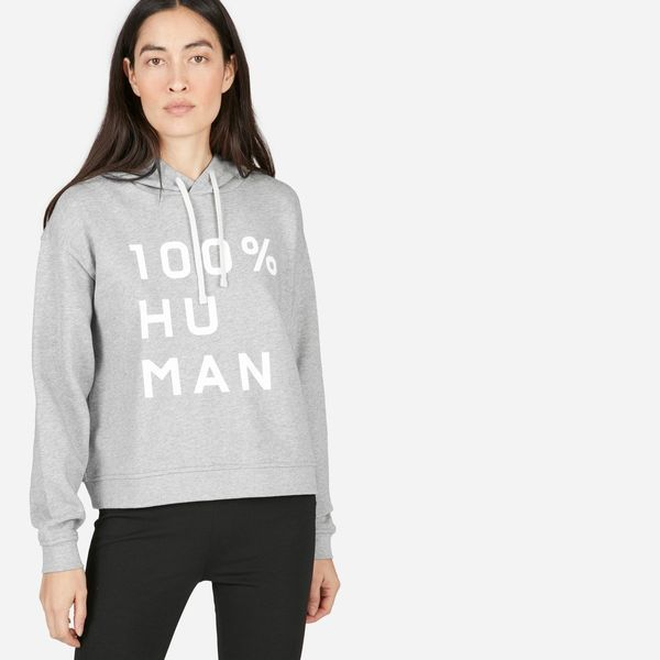 "<a href=""https://www.everlane.com/collections/100-percent-human"" target=""_blank"">Shop the collection here</a>."
