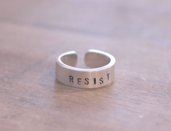 "<a href=""https://www.etsy.com/listing/498451610/hand-stamped-resist-ring-hand-stamped?ga_order=most_relevant&ga_search_ty"
