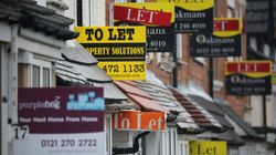Falling Behind With Rent Should Result In Black Mark Against Tenants, Landlords