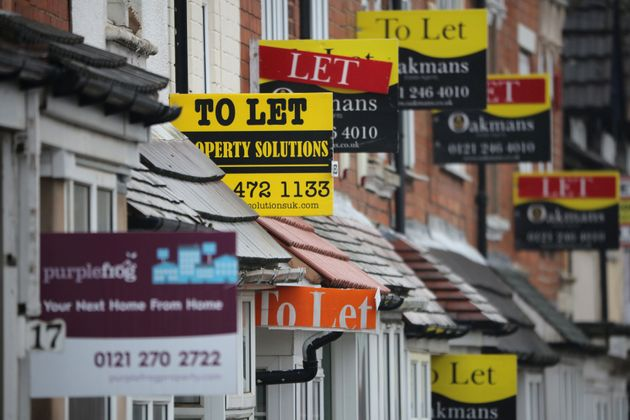 Landlords have urged rent payments to count against credit scores, but not all tenants will