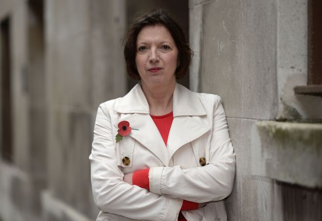 TUC General Secretary Frances O'Grady said the list should be a