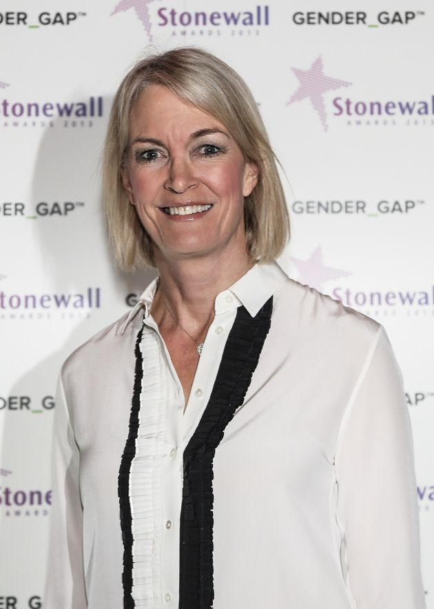 Business Minister Margot James saidpaying less the legal minimum was 'short-changing ordinary working...
