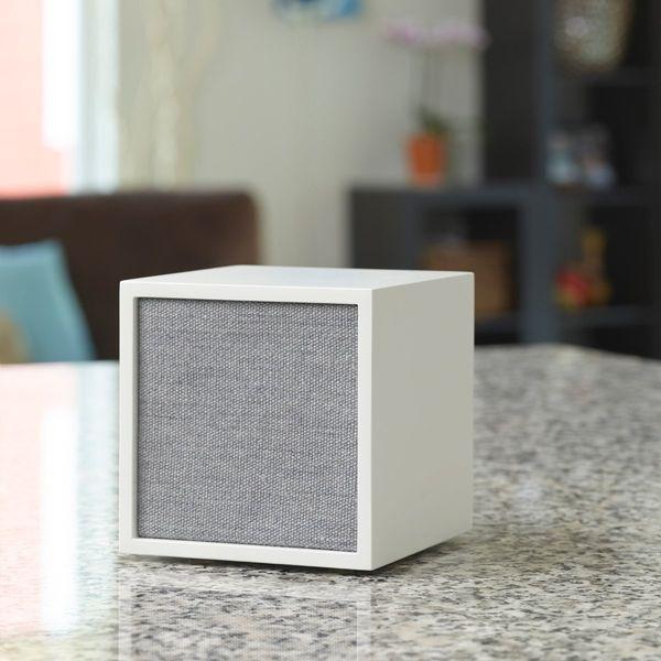 "<a href=""https://www.amazon.com/Tivoli-Audio-Wireless-Speaker-White/dp/B01M5AQSY8/ref=sr_1_1?amp=&ie=UTF8&keywords=tivoli+aud"