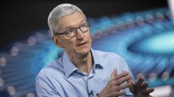 Apple Is Devoting $1 Billion To Original