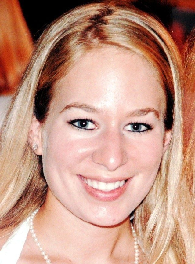 Natalee Holloway has not been seen since May 30 2005 and is presumed dead