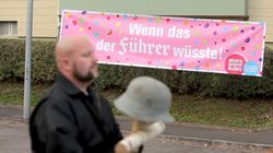 Como uma cidade alemã encontrou um jeito genial de lidar com os