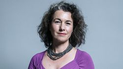 Sarah Champion Should Not Have Lost Job Over Rape Article, Says Sajid