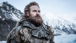 Tormund Made An Absolutely Wonderful Confession On 'Game Of