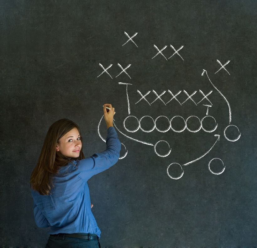 "Competition, strategy and connection - <a rel=""nofollow"" href=""https://www.huffpost.com/entry/fantasy-football-women-and-netw"