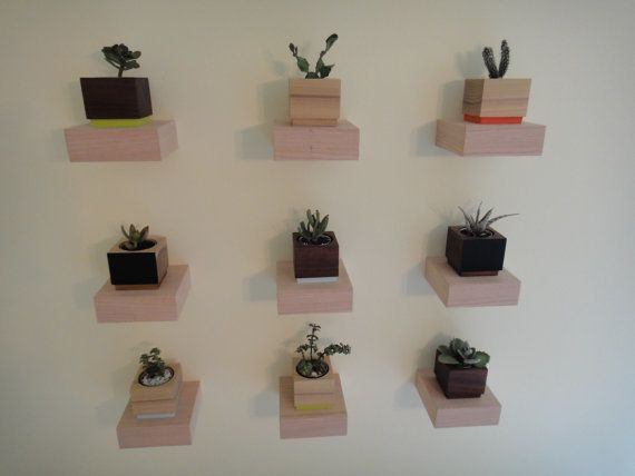 """If you just can't quit the <a href=""""http://www.huffingtonpost.com/entry/unique-succulent-planters_us_59667022e4b0d51cda5f89f0"""