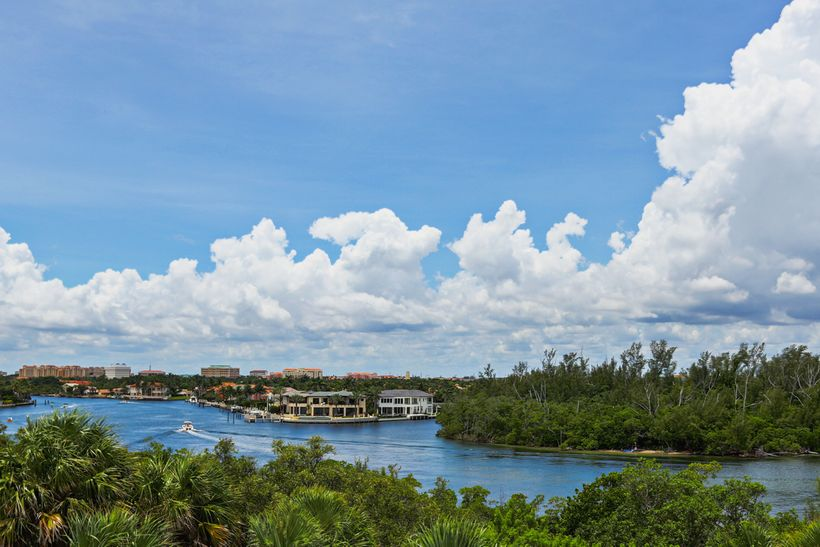 """<a rel=""""nofollow"""" href=""""http://www.globalyodel.com/yodels/curio-collection-local-guide-boca-raton/"""" target=""""_blank"""">Boca Rato"""