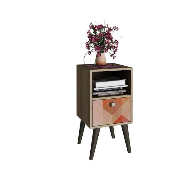 "<a href=""https://www.allmodern.com/OHare-1-Drawer-Nightstand-VKGL3620.html"" target=""_blank"">Shop it here.</a>"