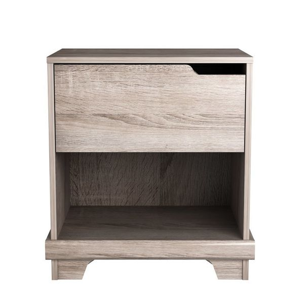 Cheap Nightstands That Look Expensive Huffpost