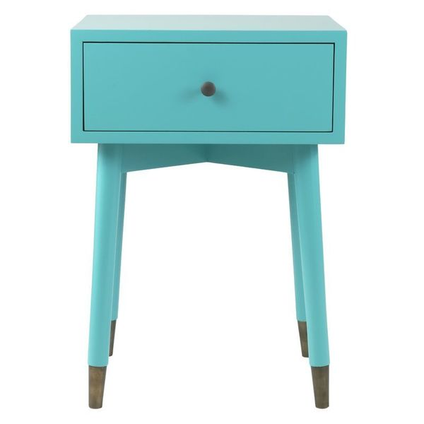 "<a href=""https://www.allmodern.com/Mercury-Row-Blubaugh-Weeks-End-Table-MROW6073.html"" target=""_blank"">Shop it here.</a>"
