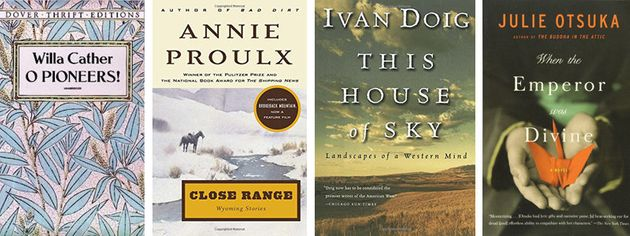 24 Books That Will Help You Understand America   HuffPost