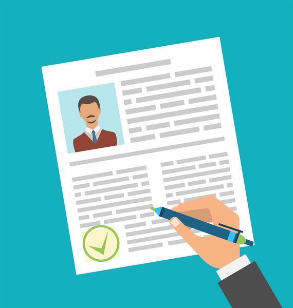 Common Cover Letter Mistakes To Avoid  Huffpost