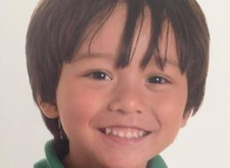 British Boy, 7, Missing Amid Spain Terror Attacks That Killed 14