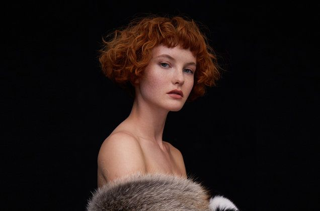 Kacy Hill Nude Photos 23