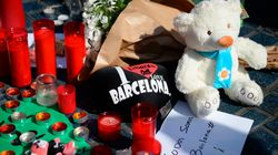 Barcelona Attack Prompts Wave Of Acts Of