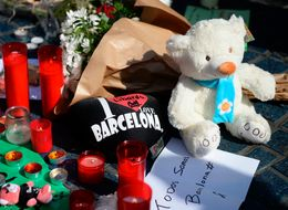 8 Brilliant Ways People Are Showing Kindness In The Wake Of The Barcelona Attack
