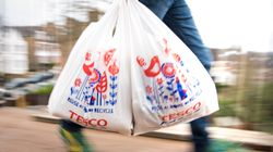 Tesco Recalls Multiple Items Including Chocolate, Toys And Quorn