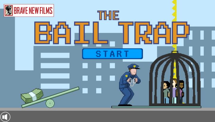 """<a rel=""""nofollow"""" href=""""http://bit.ly/2uQp8NY"""" target=""""_blank"""">The Bail Trap game</a>"""