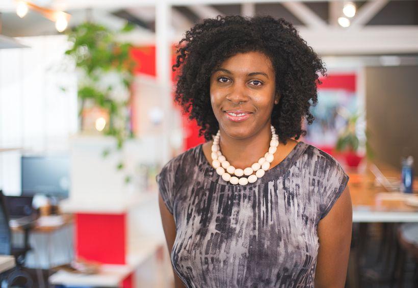 10 Black Innovators Making Waves In Kansas City Huffpost