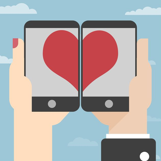 5 Things Online Dating Newbies Should Know Huffpost