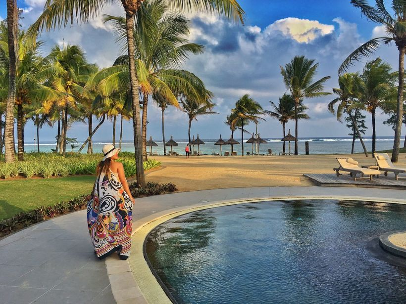 9 Activities That You Should Do When Visiting Mauritius