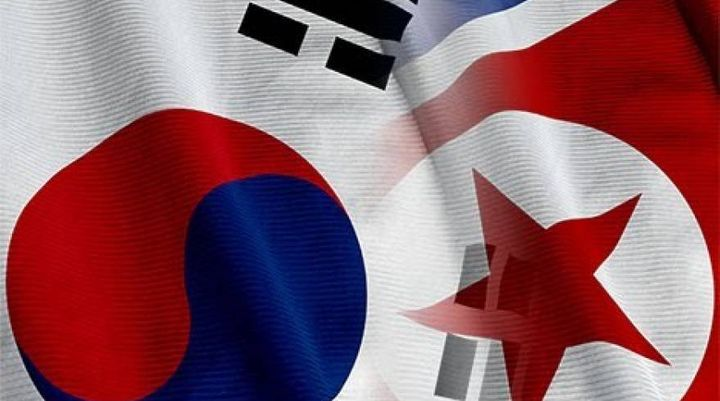 reunification of north and south korea Peace has great dividends north korea spends over 30% of it's gdp on defence and has a conscription period of 10 years south korea also has the draft and spends a lot on defence ending this huge defence spending will free up a lot of governmen.
